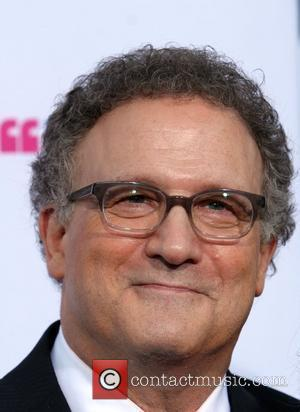 Finding Dory: DeGeneres Signs On, But Albert Brooks Took Some Persuading