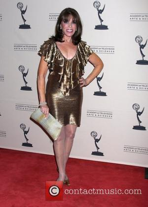 Kate Linder and Daytime Emmy Awards