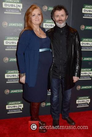 Tommy Tiernan and Dublin International Film Festival