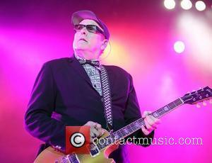 Cheap Trick To Revisit At Budokan Album For 35th Anniversary