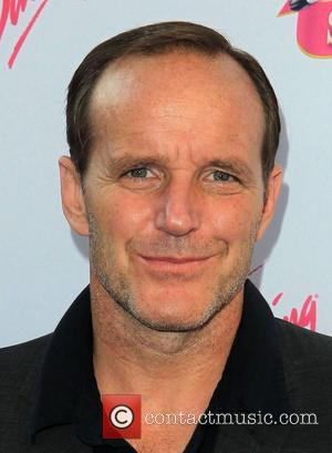 New York Comic Con 2012: Clark Gregg's Agent Coulson Will Return In S.H.I.E.L.D.