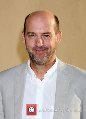 Anthony Edwards Selling Los Angeles Home