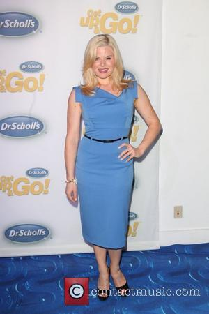 Megan Hilty To Play Marilyn Monroe's Lorelei Lee In New Broadway Play