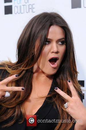 Khloe Kardashian: My Reality Show Has Not Been Cancelled!