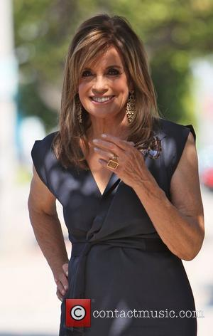Linda Gray Wants To Swap Dallas For Downton Abbey