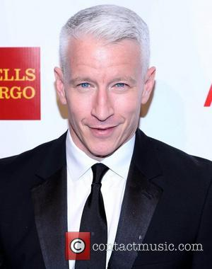 Anderson Cooper's Daytime Chat Show Cancelled