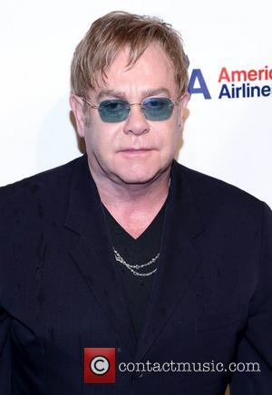 Elton John and David Furnish Welcome Son Number Two for 'Perfect' Family