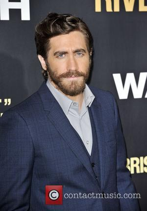 Jake Gyllenhaal Dating Graduate Student - Report