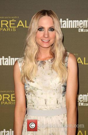 Joanne Froggatt 2012 Entertainment Weekly Pre-Emmy Party at the Fig & Olive  West Hollywood, California - 21.09.12
