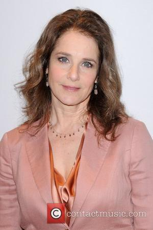 Debra Winger  attending the Equality Now 20th Anniversary Fundraiser at the Asia Society New York City, USA - 19.04.12