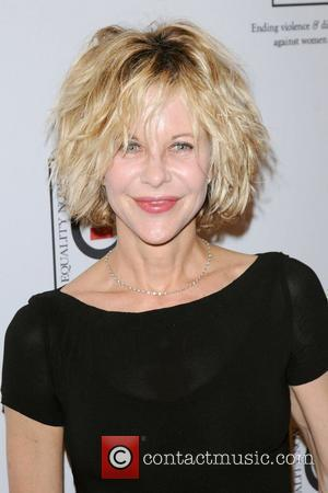 Meg Ryan Is Set To Produce And Star In New NBC Comedy