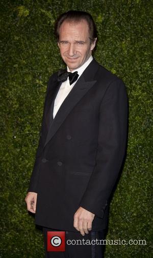 Ralph Fiennes Urges Store Boss To Axe Foie Gras