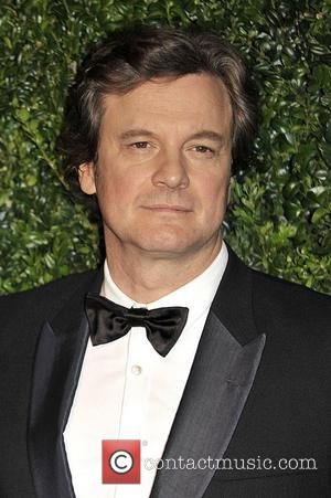 Colin Firth & Helen Mirren To Join Marigold Hotel Cast For Sequel - Report