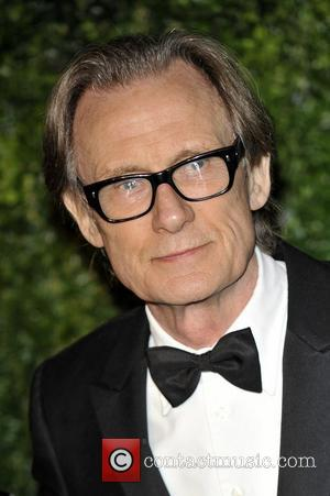 Bill Nighy Calls For Malawi Aid From U.k. Government