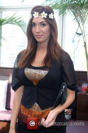 Unbelievable Excuses From Farrah Abraham As She Pleads Not Guilty To DUI Charge