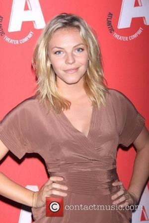 Eloise Mumford Completes Main Fifty Shades Cast