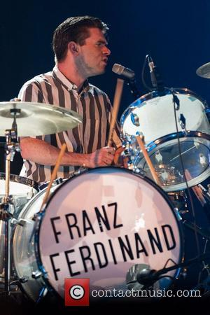 Franz Ferdinand Nearly Disbanded
