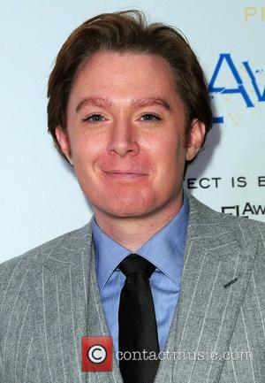Clay Aiken's Bid For Congress Documented In New Series