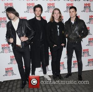 NME Awards 2013: Highlights, Winners and Sinners