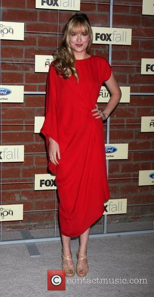Melanie Griffith's Daughter Urged Her To Get Wise To Twitter