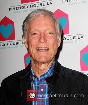 Richard Chamberlain To Tackle Musical Favourite At Aids Benefit