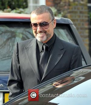 George Michael Donates 1,000 Free Tickets To Hospital Staff