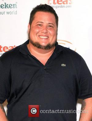 Chaz Bono Bombarded With Death Threats After Tv Dancing Stint