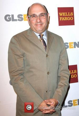 Willie Garson 8th Annual GLSEN Respect Awards held at the Beverly Hills Hotel - Arrivals Los Angeles, California - 05.10.12