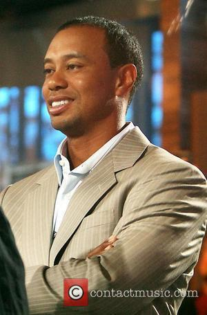 Tiger Woods' Former Mistress Gives Birth