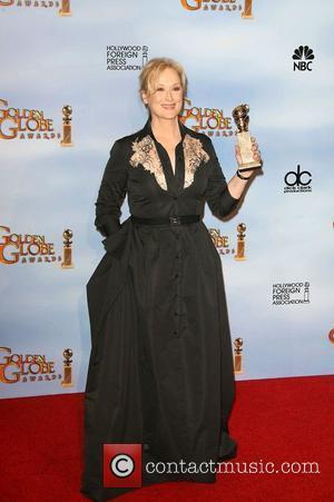 Meryl Streep And Michael Fassbender Lead Gay & Lesbian Critics Awards