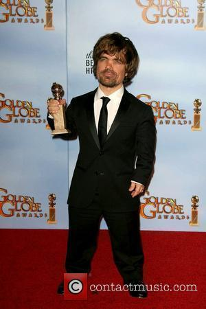 Dwarf Tossing Highlighted By Peter Dinklage At Golden Globes