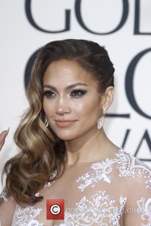 J-Lo on Ben Affleck, Age Difference and More Children
