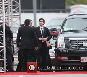 Sacha Baron Cohen Will Attend The Oscars
