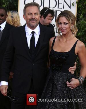 Kevin Costner Hits Setback In Robin Hood Lawsuit