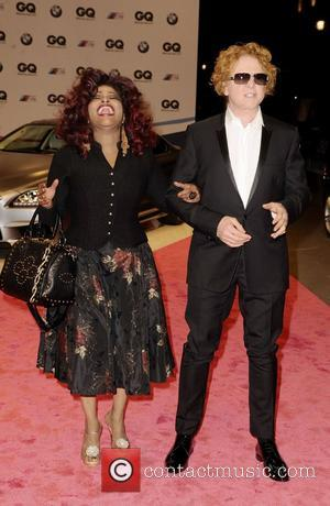 Chaka Khan Bans Booze On Tour