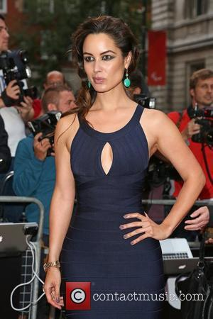 Berenice Marlohe Researched Ancestry While Filming Skyfall