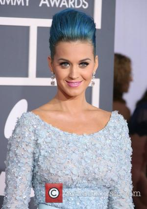 Katy Perry Changes Lyrics, Russell Brand Beds Mystery Woman