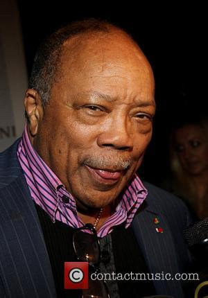 Quincy Jones Sues Michael Jackson Estate Over Owed Royalties