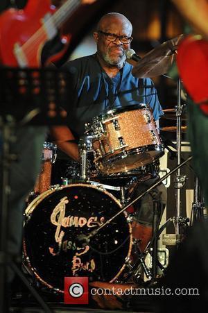 Allman Brothers Guitarist Dies