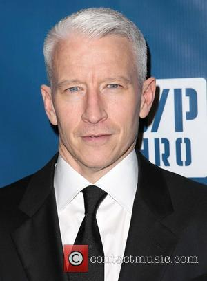 Just What Is the 'Harlem Shake' And How Did Anderson Cooper Get Caught Up In It?