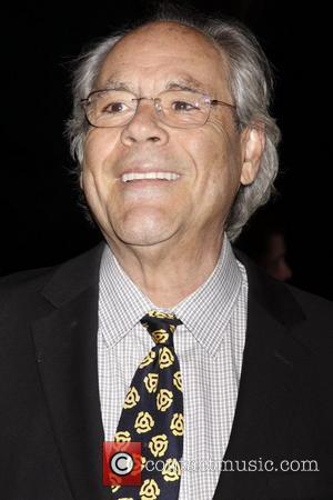 Robert Klein, Memorial, Marvin Hamlisch, Peter Jay Sharp Theater, Julliard School. New York and City