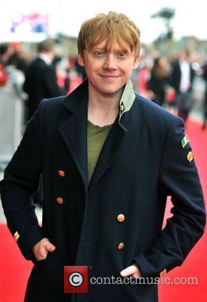 Harry Potter Studio Tour: Hogwarts Opens Doors To Muggles
