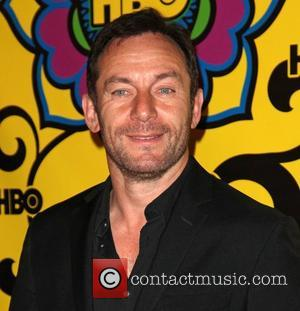 Jason Isaacs Wary Of Post-op Recovery Drugs After Web Series