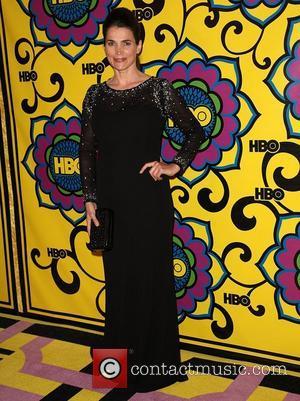 Julia Ormond To Lead Witch Family Tv Drama