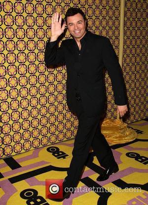Seth Macfarlane To Host Oscars 2013
