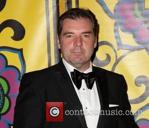 Downton Abbey Star Brendan Coyle Is Looking For Love