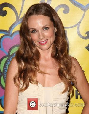 Kerry Condon and Emmy Awards