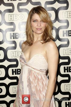 Ivana Milicevic 2013 HBO's Golden Globes Party at the Beverly Hilton Hotel - Arrivals  Featuring: Ivana Milicevic Where: Beverly...
