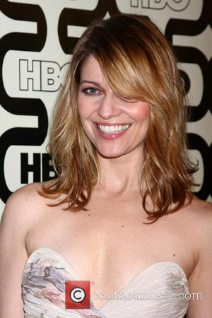 Ivana Milicevic 2013 HBO's Golden Globes Party at the Beverly Hilton Hotel  Featuring: Ivana Milicevic Where: Los Angeles, California,...