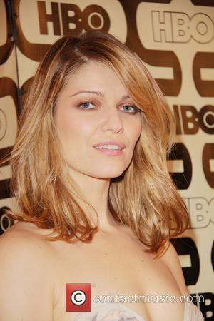 Ivana Milicevic 2013 HBO's Golden Globes Party at the Beverly Hilton Hotel - Arrivals  Featuring: Ivana Milicevic Where: Los...